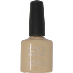 CND Shellac Brimstone (7.3ml)