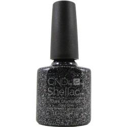 CND Shellac Dark Diamonds (7.3ml)
