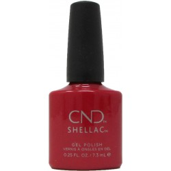 CND Shellac Element (7.3ml)