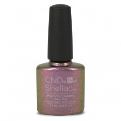 CND Shellac Hypnotic Dreams (7.3ml)