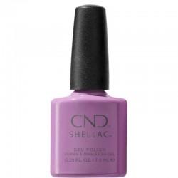 CND Shellac It's Now Oar Never (7.3ml)