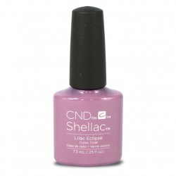 CND Shellac Lilac Eclipse (7.3ml)