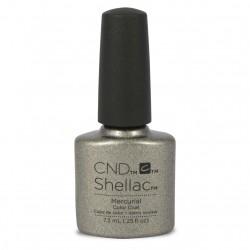 CND Shellac Mercurial (7.3ml)