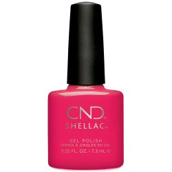 CND Shellac Offbeat (7.3ml)
