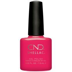 CND Shellac Offbeat (7.3ml)