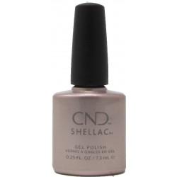 CND Shellac Soiree Strut (7.3ml)