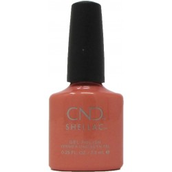 CND Shellac Spear (7.3ml)