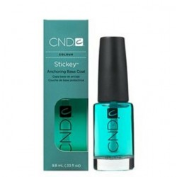 CND Stickey Base Coat (9.8ml)