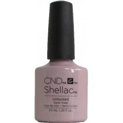 CND Shellac Unlocked (7.3ml)
