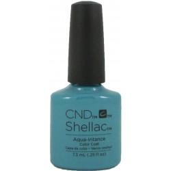 CND Shellac Aqua-intance (7.3ml)