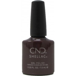 CND Shellac Arrowhead (7.3ml)