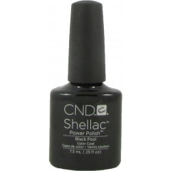 CND Shellac Blackpool (7.3ml)