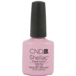 CND Shellac Cake Pop (7.3ml)