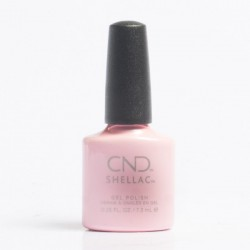 CND Shellac Candied (7.3ml)