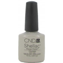 CND Shellac Cityscape (7.3ml)