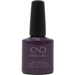 CND Shellac Dreamcatcher (7.3ml)