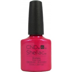 CND Shellac Esctasy (7.3ml)