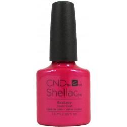 CND Shellac Esctasy (7.3ml)