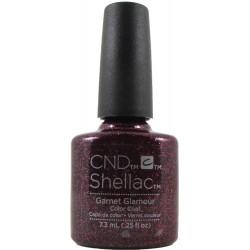 CND Shellac Garnet Glamour (7.3ml)
