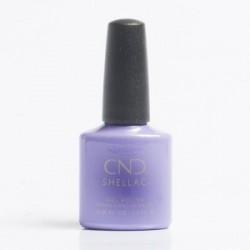 CND Shellac Gummi (7.3ml)