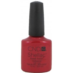CND Shellac Hollywood (7.3ml)