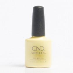 CND Shellac Jellied (7.3ml)