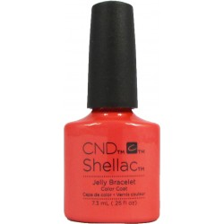 CND Shellac Jelly Bracelet (7.3ml)