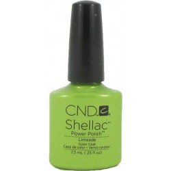 CND Shellac Limeade (7.3ml)