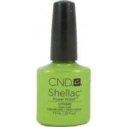 CND Shellac Limeadde (7.3ml)