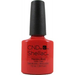 CND Shellac Mambo Beat (7.3ml)