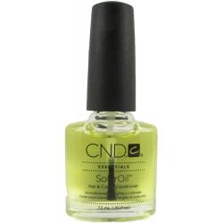 CND SolarOil (7.3 ml)