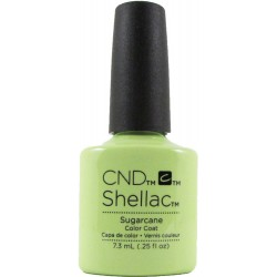 CND Shellac Sugar Cane (7.3ml)