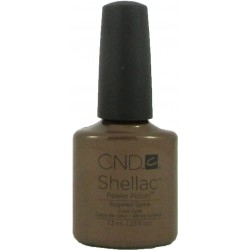 CND Shellac Sugared Spice (7.3ml)