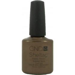 CND Shellac Sugared Spice (7.3ml)