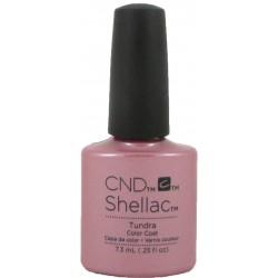 CND Shellac Tundra (7.3ml)