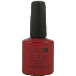CND Shellac Wildfire (7.3ml)