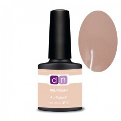 DN Au Natural Gel Polish (7.3ml)