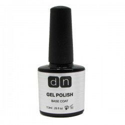 DN Base Coat  (7.3ml)