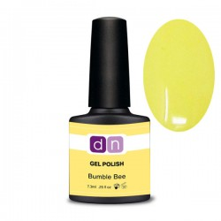DN Bumble Bee Gel Polish (7.3ml)