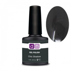 DN Chic Shadow Gel Polish (7.3ml)