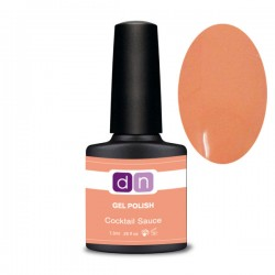 DN Cocktail Sauce Gel Polish (7.3ml)