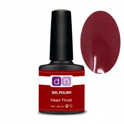 DN Heart Throb Gel Polish (7.3ml)