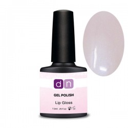 DN Lip Gloss Gel Polish (7.3ml)