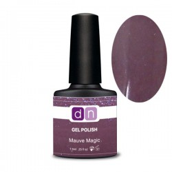 DN Mauve Magic Gel Polish (7.3ml)