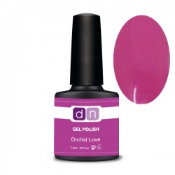 DN Orchid Love Gel Polish (7.3ml)