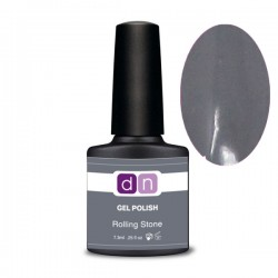 DN Rolling Stone Gel Polish (7.3ml)