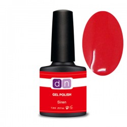 DN Siren Gel Polish (7.3ml)