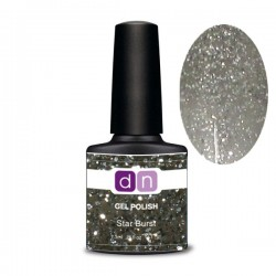 DN Star Burst Gel Polish (7.3ml)