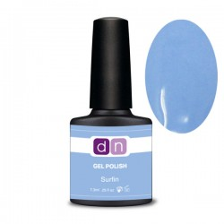 DN Surfin UV Gel Polish (7.3ml)