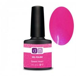 DN Sweet Heart UV Gel Polish (7.3ml)